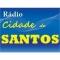 Ouvir a Radio Cidade
