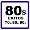 Ouvir a Radio 80 EXITS