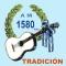 Ouvir a R�dio Tradici�n