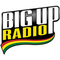 Ouvir a Big Up Radio - Lovers Rock