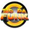 Ouvir a Rádio Só Dá Funk