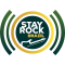 Ouvir a R�dio Stay Rock Brazil