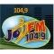 Ouvir a R�dio Jovem 104.9 FM