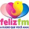 Ouvir a Rádio Feliz FM 95.7