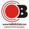 Ouvir a Radio Brisas 88.9 FM