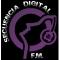 Ouvir a R�dio Secuencia Digital FM