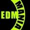 Ouvir a Radio EDM Mania