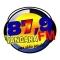Tangara FM