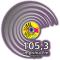 Ouvir a Rádio Imprima 105.3 FM