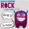 Ouvir a Rádio Gladiators FA Rock