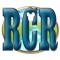 Ouvir a Reedy Creek Radio
