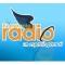 Ouvir a Tu Espacio Radio