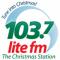 Ouvir a Rádio 103.7-HD2 RISE 103.7 FM