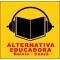 Ouvir a Radio Alternativa Educadora  91.5 FM