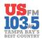 US 103.5 FM