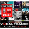 Ouvir a Radio FM 98.5 Trance Vocal