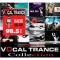 Ouvir a Rádio FM 98.5 Trance Vocal