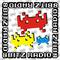 Ouvir a 8Bitz Radio