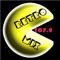 Ouvir a Radio 107-9 Retro Mix