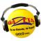 Ouvir a R�dio Gazeta 99.9 FM