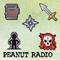 Ouvir a Peanut Radio