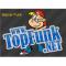 Ouvir a Rádio TopFunk.Net