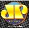 R�dio Jovem Pan 102.7 FM