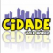 Ouvir a Cidade Web Rádio