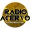 Ouvir a Radio Acervo