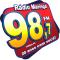 Ouvir a Rádio Maringá 98.7 FM