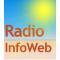 InfoWeb