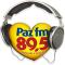 Ouvir a Rádio Paz