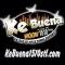 Ouvir a Rádio La Ke Buena