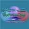 Ouvir a Rádio Smooth Jazz Expressions (WSJE-DB)