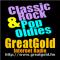 Ouvir a R�dio GreatGold.fm