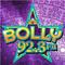 Bolly 92.3