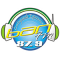 Ouvir a Rádio Ban FM 87.9