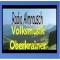 Ouvir a Radio Almrausch - Volksmusik
