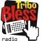 Ouvir a Rádio Tribo Bless