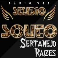 Radio Studio Souto - Sertanejo Raizes