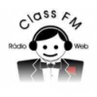 Radio Class FM São Paulo / SP - Brasil