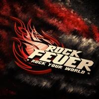 Rádio Rock Feuer