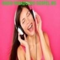 Rádio Miradouro Gospel