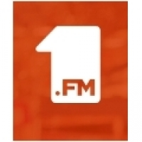 Rádio 1.FM - Absolute Country Hits