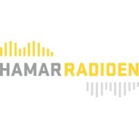 Rádio Hamar 101.4 FM