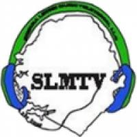 SLMTV
