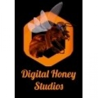 Rádio Digital Honey Studios