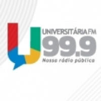 Universitária 99.9 FM