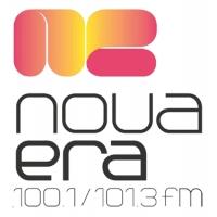 Radio Nova Era Vila Nova de Gaia - 101.3 FM