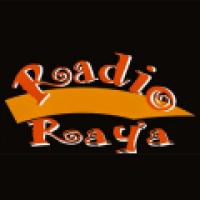 Radio Raya